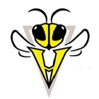 Holbrook Hornets Logo