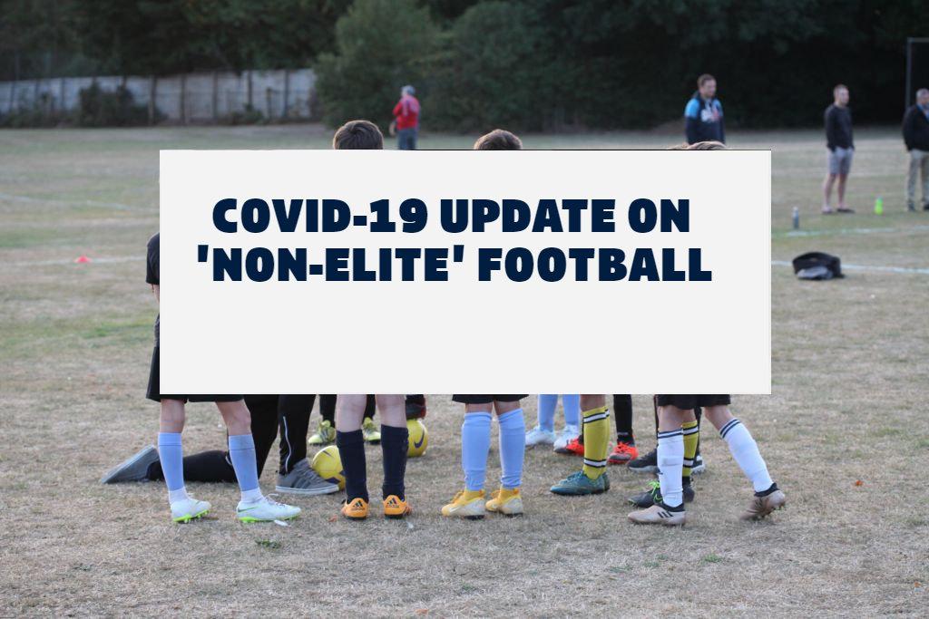 COVID Update1