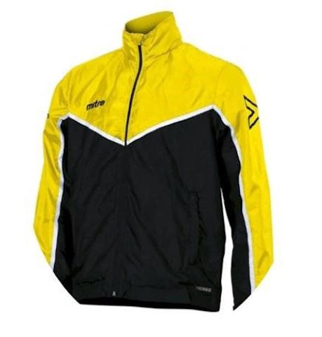 holbrook-hornets-jacket