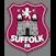 Suffolk F.A.